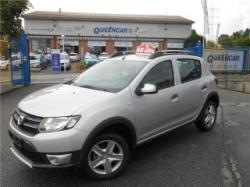 DACIA Stepway 900 TCe 90CV ULTIMO PEZZZO DISPONIBILE
