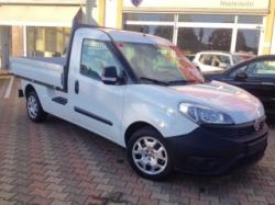 FIAT Doblo Work-Up 1.6 MJT 105CV Cassone E6