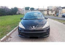 PEUGEOT 206 1.4 HDi 3p. ONE Line