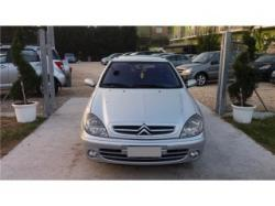 CITROEN Xsara 2.0 HDi cat S.W. Attraction