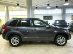 SUZUKI Grand Vitara 1.9 DDiS 5p Evolut./XENON/NAVI/CAMERA/CARENA CROSS