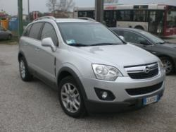 OPEL Antara 2.2 CDTI 163CV Start&Stop Cosmo Unlimited Pack