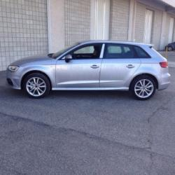 AUDI A3 SPB 1.6 TDI  Attraction ULTRA