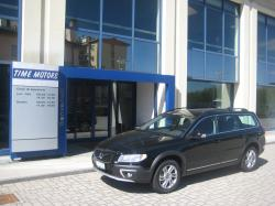 VOLVO XC 70 D4 AWD Euro6 Geartronic Business