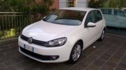 VOLKSWAGEN Golf 1.4 TSI 122CV DSG 5p. Highline