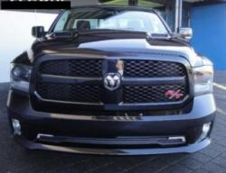 DODGE RAM SPORT REGULAR CAB*PDC*NAVI*