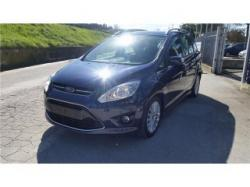 FORD Grand C-Max 7 1.6 TDCi 115CV Titanium NAVI FULL OPTIONAL