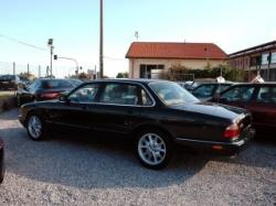JAGUAR XJ8 Executive  Poli Paolo