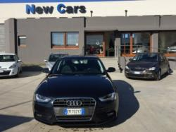 AUDI A4 Avant 2.0 TDI 177CV Advanced