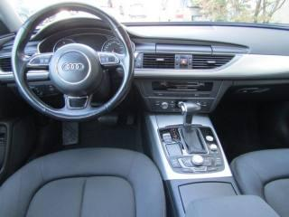 Audi a6 avant 3.0 tdi 204 cv multitronic advanced - dettaglio 5