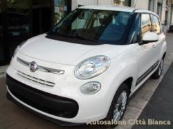 FIAT 500 500L 1.3 Multijet 95 CV Pop Star