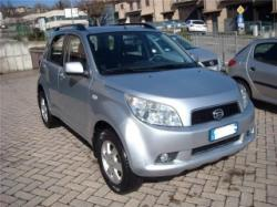 DAIHATSU Terios 1.3 4WD SX Green Powered CON IMP GPL CASA MADRE