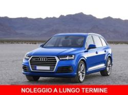 AUDI Q7 3.0 TDI 218 CV ultra quattro tiptronic Business Pl