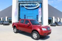 TATA Xenon 2.2 PICK UP 4X2