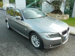 BMW 316 d 2.0 116CV cat Touring