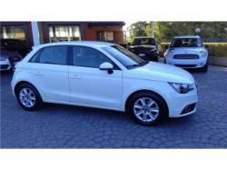 AUDI A1 SPB 1.6 TDI 105 CV Attraction