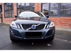 VOLVO XC 60 D3 AWD Momentum Geartronic
