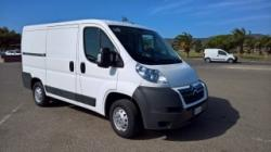 CITROEN Jumper 30 2.2 HDi/130 PC-TN Furgone Business