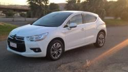 CITROEN DS4 1.6 e-HDi 115 airdream