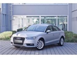 AUDI A3 Sedan 1.6 TDI  Attraction