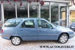 CITROEN ZX 1.9 diesel Break XP