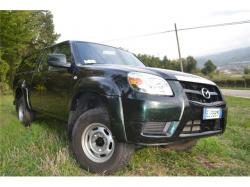 MAZDA BT-50 2.5 TD cat 4x4 Freestyle Cab Active Pup.