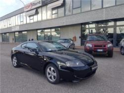 HYUNDAI Coupe 1.6 16V METANO