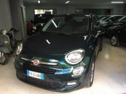FIAT 500 1.6 MultiJet 120 CV Pop Star