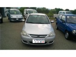 OPEL Corsa 1.3 16V CDTI cat 5 porte Club