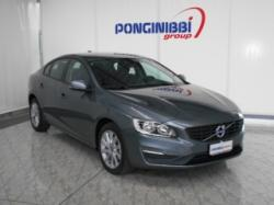 VOLVO S60 D2 Business geartronic