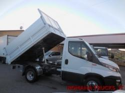 IVECO Daily 35 C17 RIBALT.TRILAT P.CONSEGNA