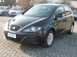 SEAT Altea 1.6 Reference BI FUEL