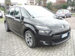 CITROEN C4 Picasso BlueHDi 2.0 150 S&S Business Diesel