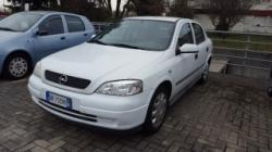 OPEL Astra 1.4i 16V cat 5 porte Club