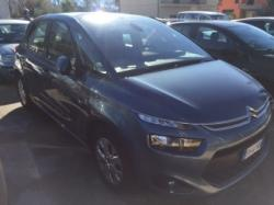 CITROEN C4 Picasso 1.6 e-HDi 115 Business