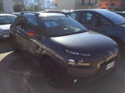 CITROEN C4 PureTech 110 S&S Shine Edition