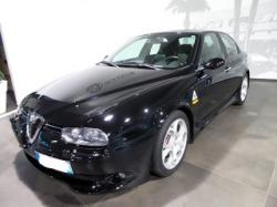 ALFA ROMEO 156 3.2i V6 24V cat GTA
