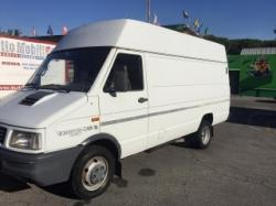 IVECO Daily daily  49.12