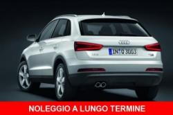 AUDI X4 2.0 TDI 150 CV Business
