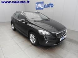 VOLVO V40 CROSS COUNTRY 1.6 D2 MOMENTUM  POWERSHIFT CV115