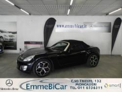 OPEL GT 2.0 Turbo 16V