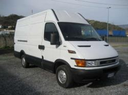 IVECO Daily 35S90