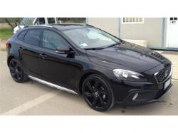 VOLVO V40 Cross Country D2 Summum
