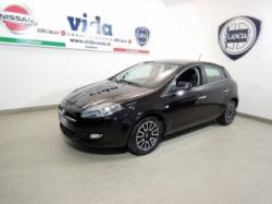FIAT Bravo 1.6 MJT 120 CV DPF MyLife *NAV*BLUE&ME*