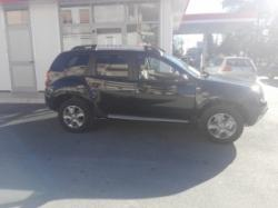 DACIA Duster 1.5 dCi 110CV Start&Stop 4x4 Ambiance