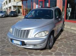 CHRYSLER PT Cruiser 2.2 CRD Touring 121CV