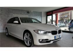 BMW 328 Serie 3   (F30/F31)  Touring Sport