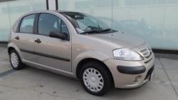 CITROEN C3 1.4 Perfect Bi Energy M