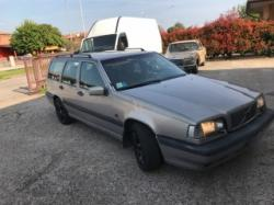 VOLVO 850 2.5 TDI Station Wagon