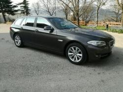 BMW 520 Serie 5 (F10/F11) Touring Business
